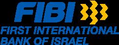 FIBI - First International Bank of Israel