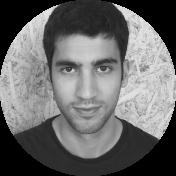 Profile photo of Zuk Avraham