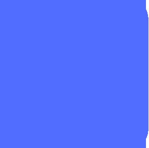 Kelly Stevens Design Logo