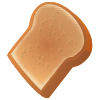 inbound growth agency, We Love Toast, Inc.