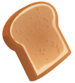 inbound marketing, We Love Toast, Inc.