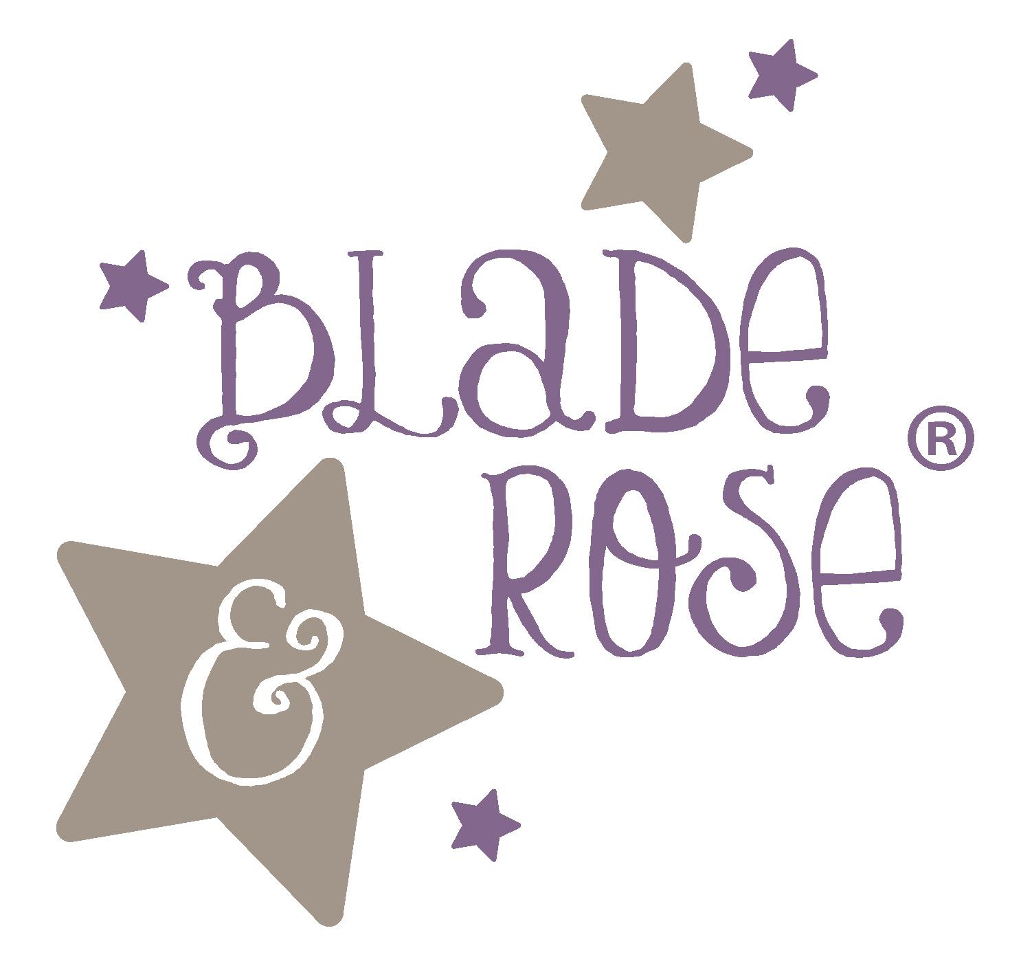 Blade /& Rose Pig Leggings
