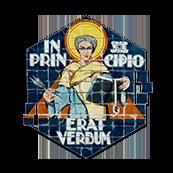 Sint-Janslyceum_in_principio