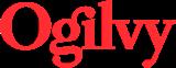 Oglivy Logo