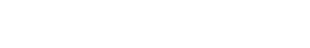 Logo GASTROMEDIA