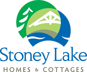 Stoney Lake Homes & Cottages