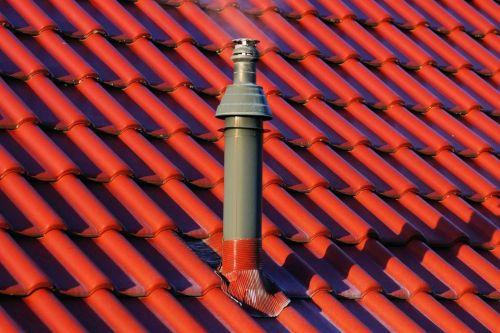 Kohlenmonoxidvergiftung Gefahr Gasheizung Gastherme Hitze CO