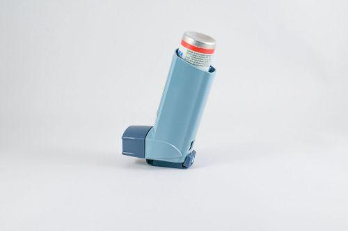 Kinder-Asthma: Studie zeigt Zusammenhang zwischen neuen Asthma-Fällen und den Luftschadstoffen Feinstaub, Stickstoffdioxid und Ruß