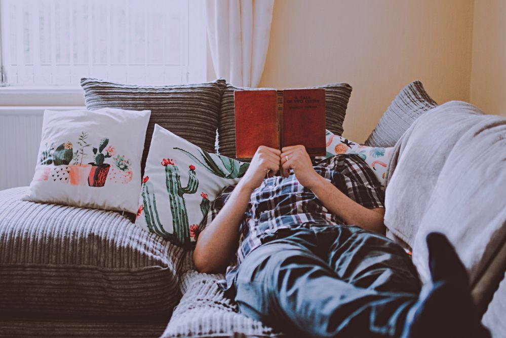 Raumtemperatur und Behaglichkeit - Wohlfühlen in den eigenen vier Wänden