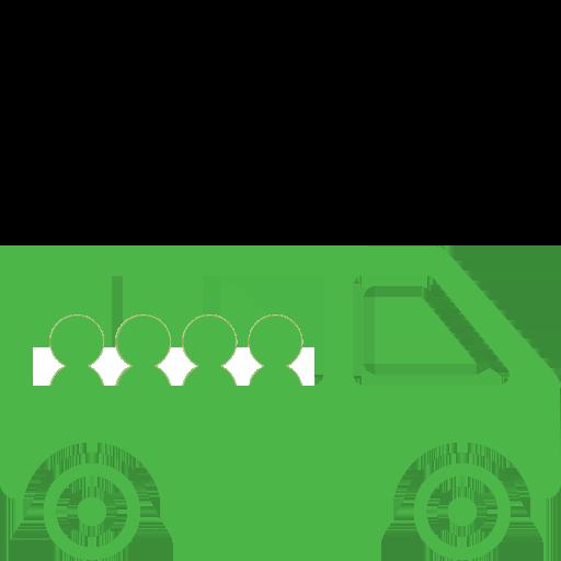 Transport de personne