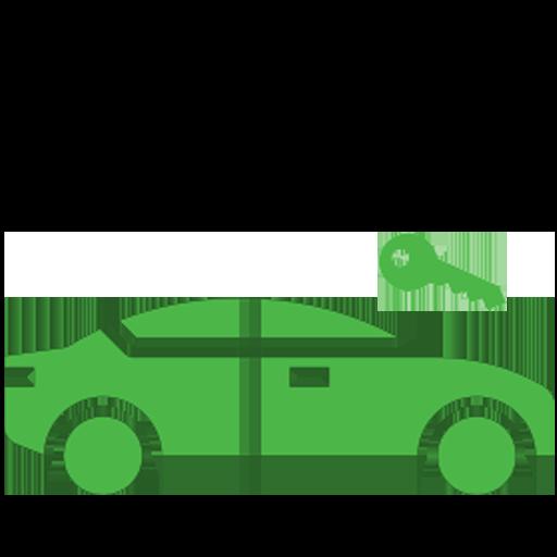 convoyage de véhicules