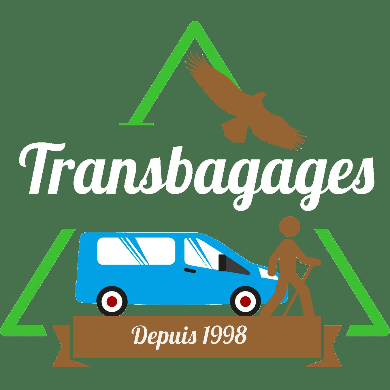logo transbagages