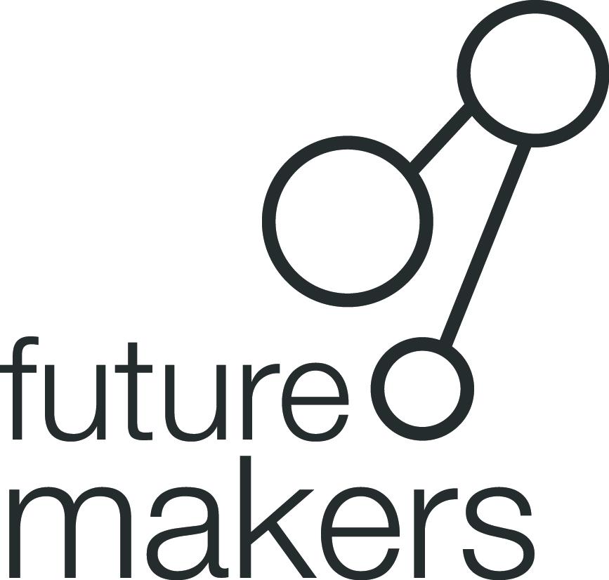 Future Makers' Training Program