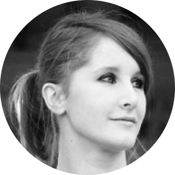 Rachael Turner profile