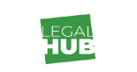 Cliente The Legal Hub