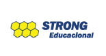 Cliente Strong Educacional