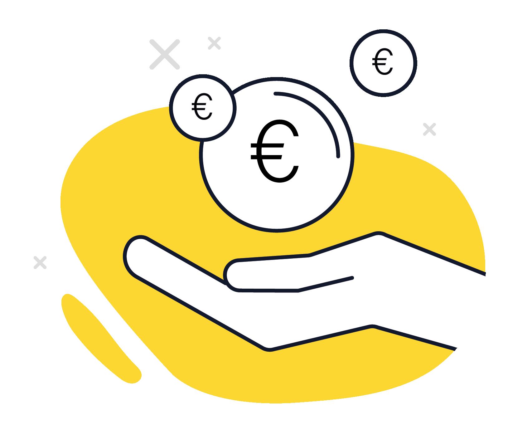 LHWS – Unterstützen: Geld spenden