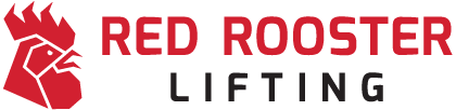 Red Rooster Lifting