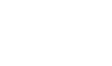 Universal Plant Services