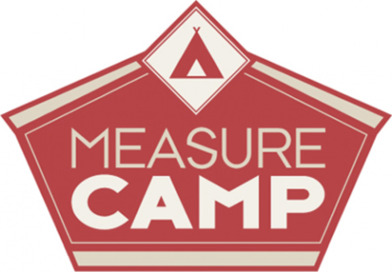 Measurecamp