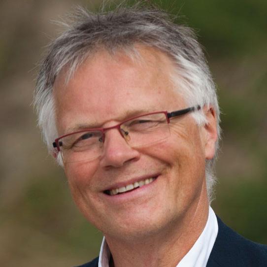 Wim van Slooten