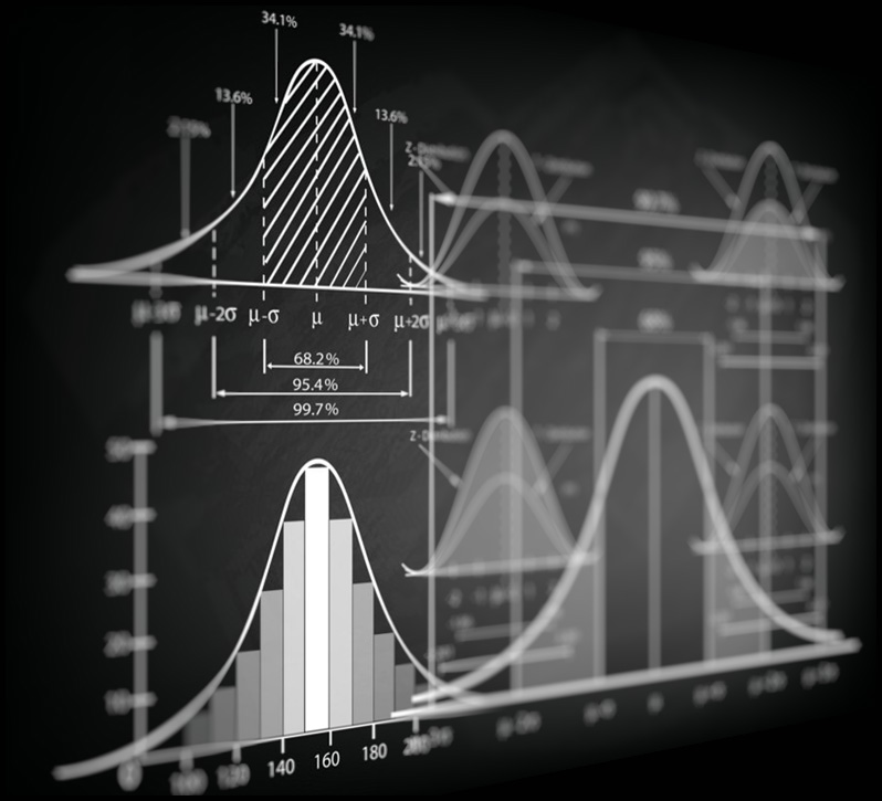 Why statistical knowledge is still crucial when running experiments