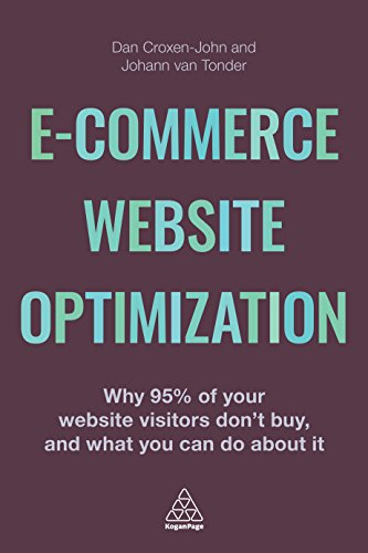 E-commerce Website Optimization