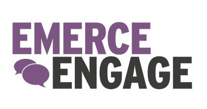 Emerce Engage