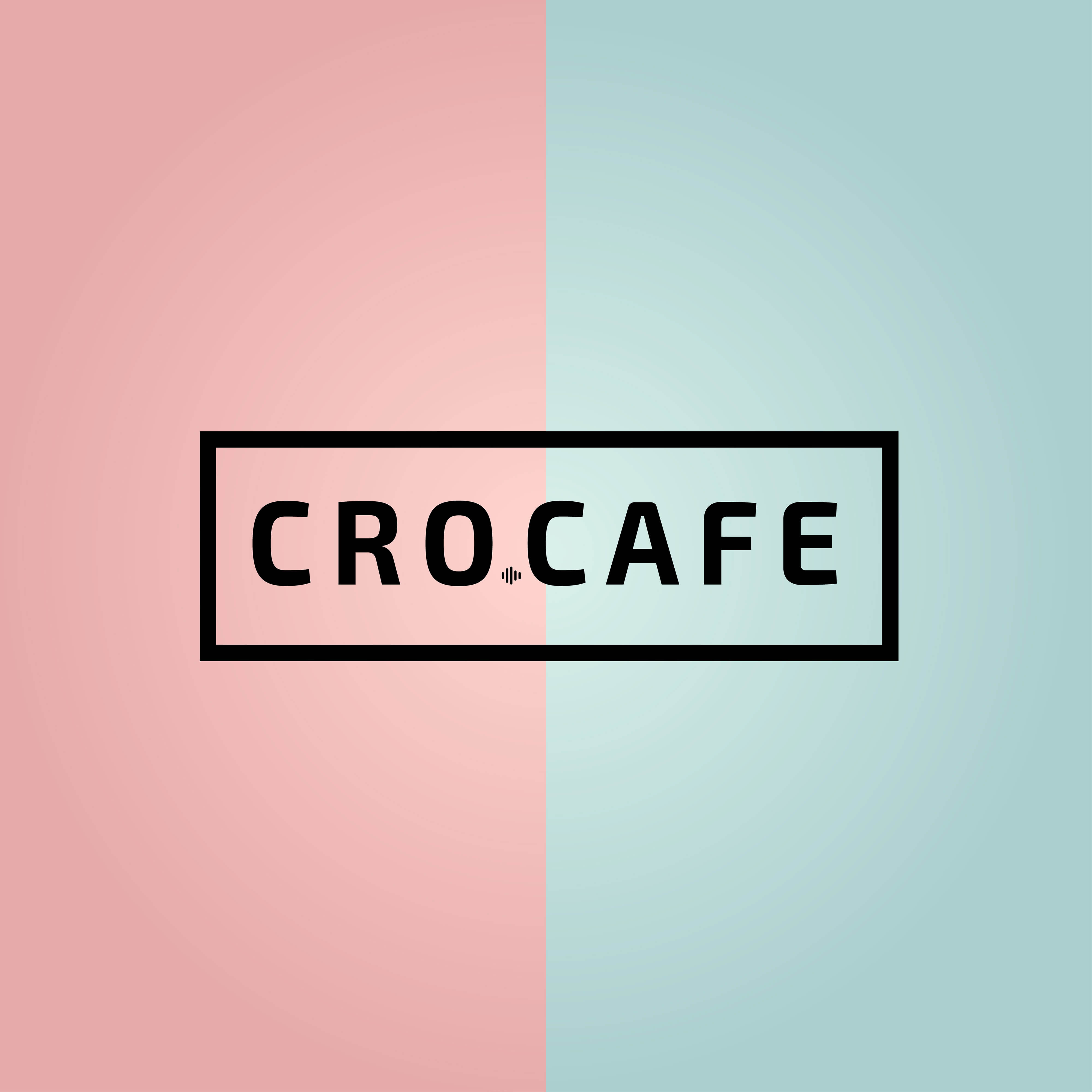 CRO.CAFE Unconference #1