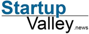FounderTalk interview with Startup Valley