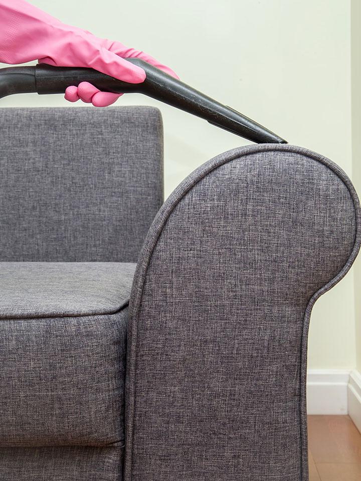furniture cleaning las vegas nv