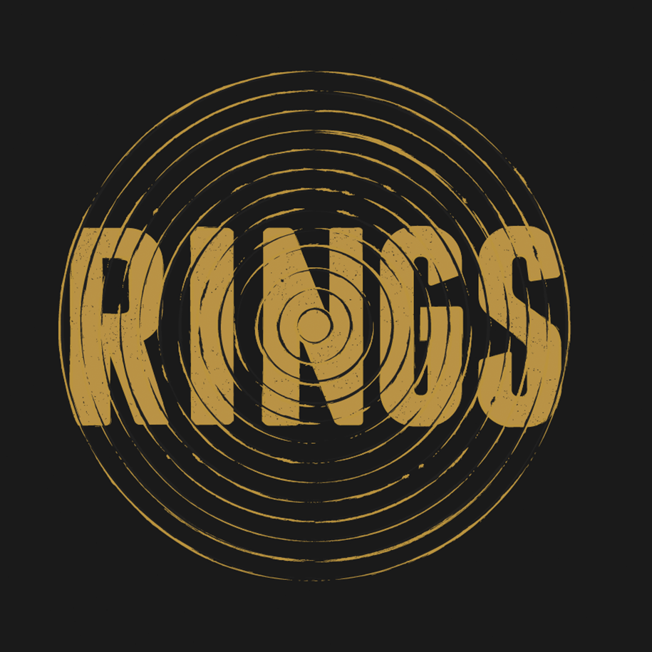 Rings Records