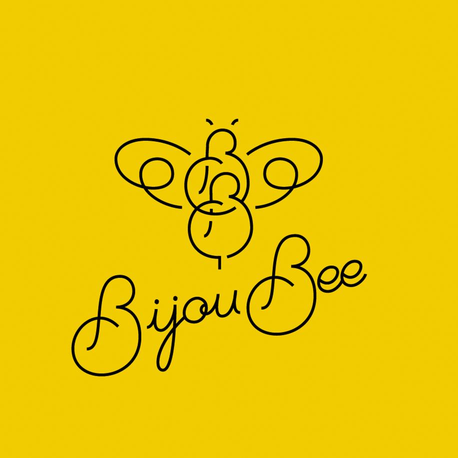 Bijou Bee