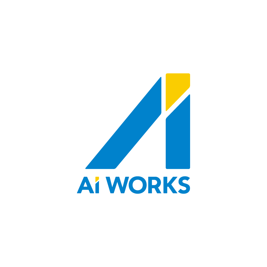 Ai Works Home Automation