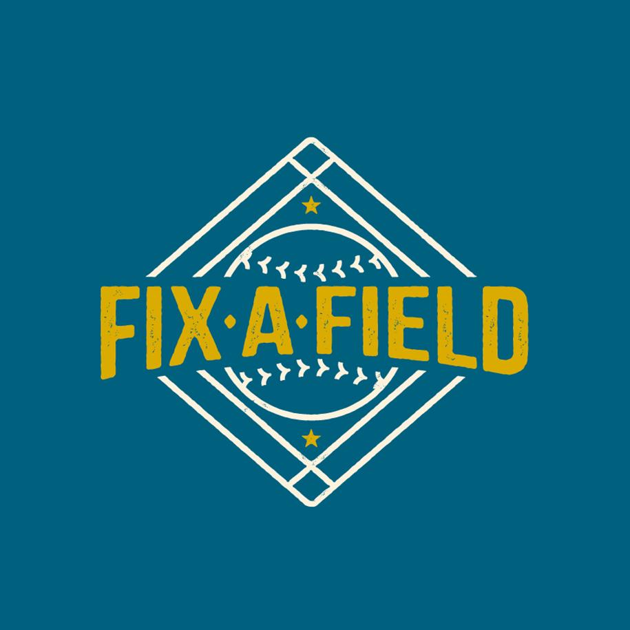 Fix-a-Field