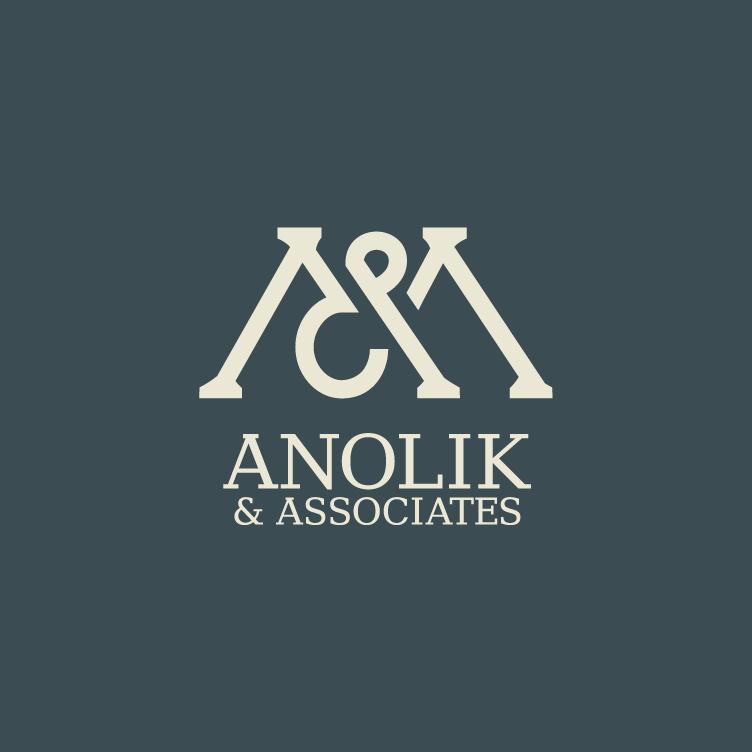 Anolik & Associates