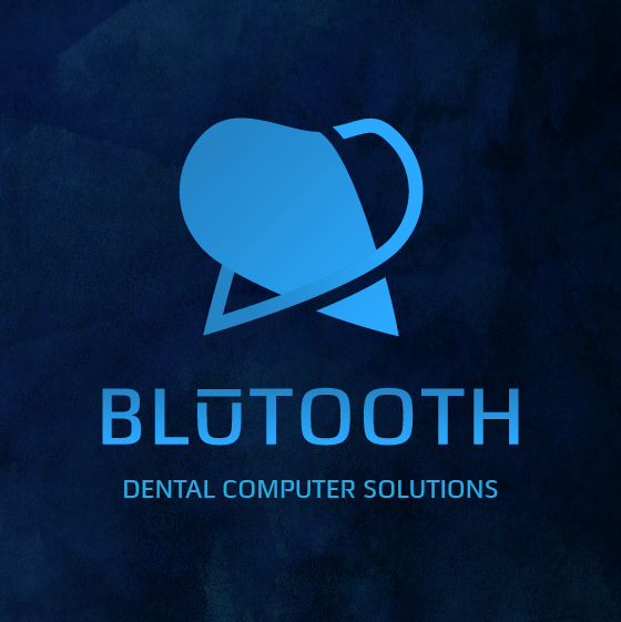 Blutooth Dental IT