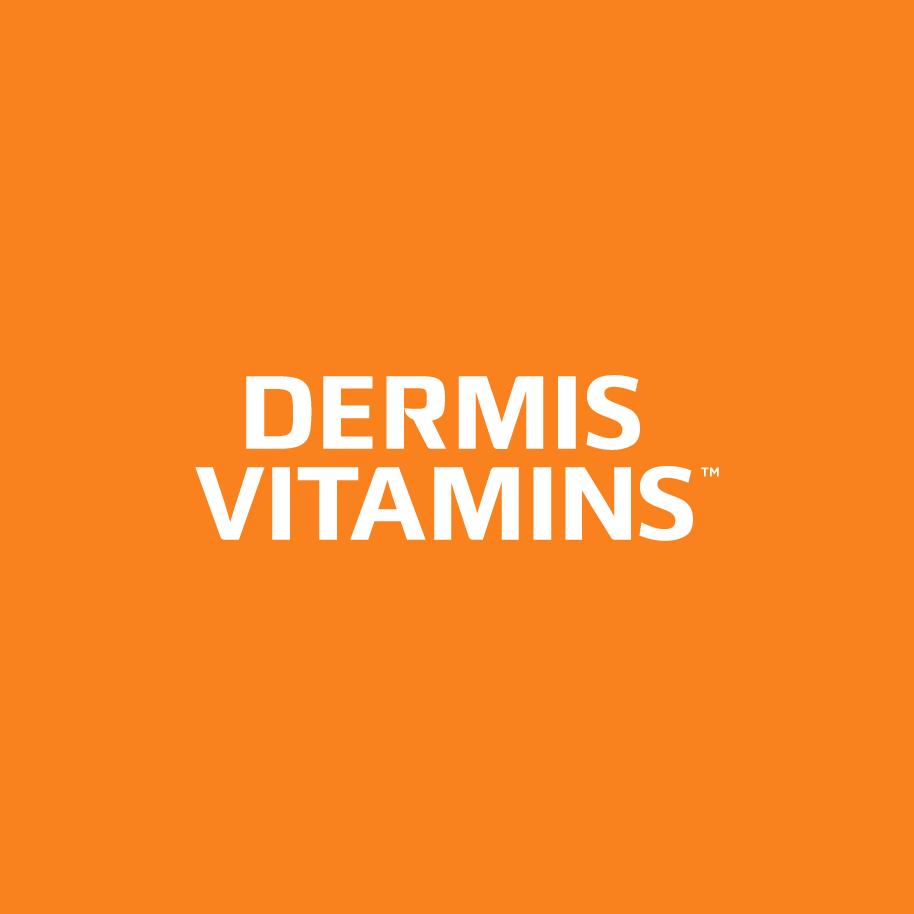 Dermis Vitamins