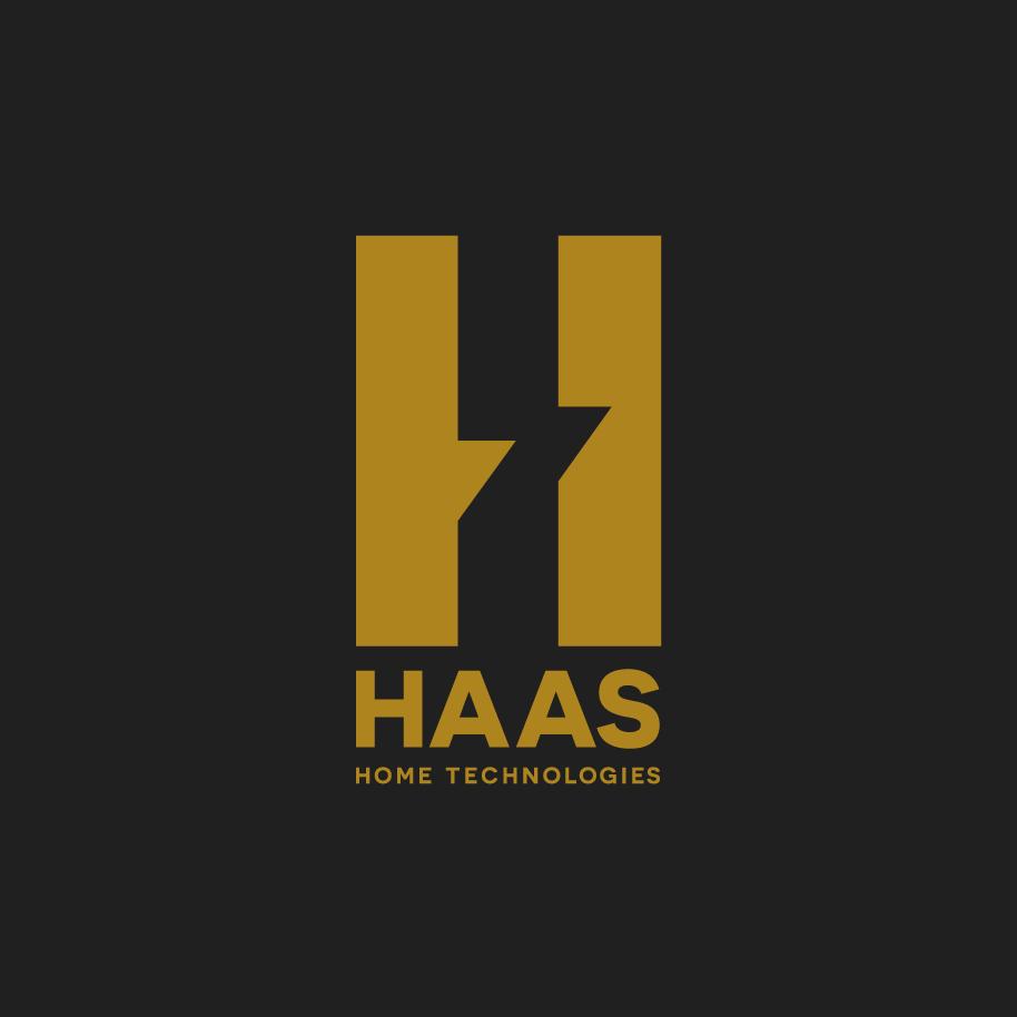 HAAS Home Technologies