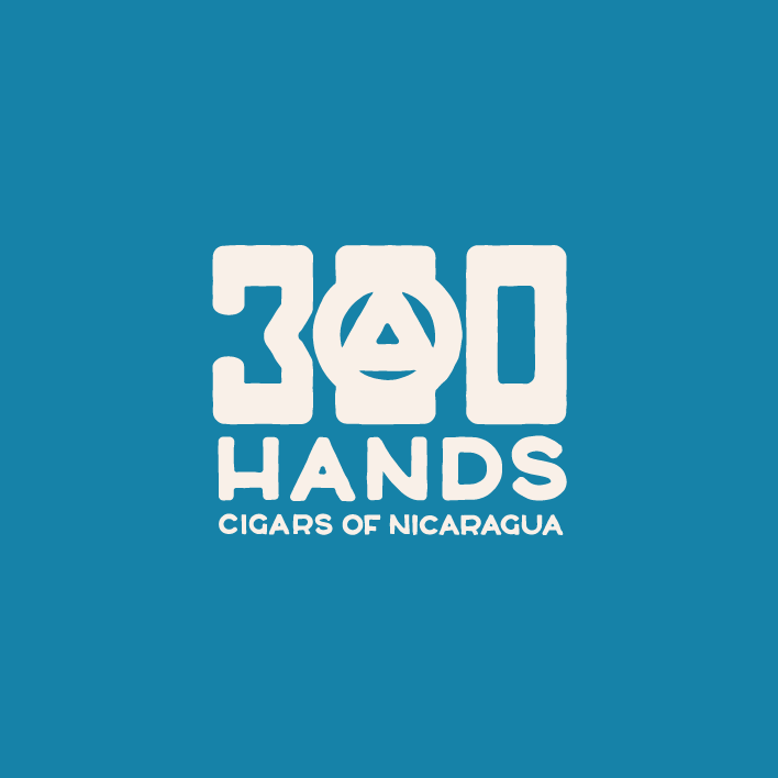 300 Hands Cigars