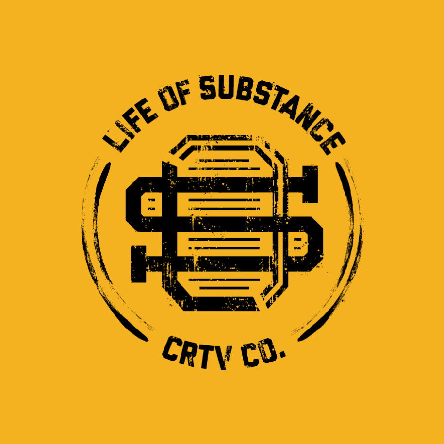 Life of Substance