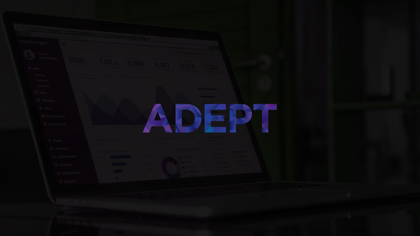 Adept Package - Packaging Engineer and Consultants