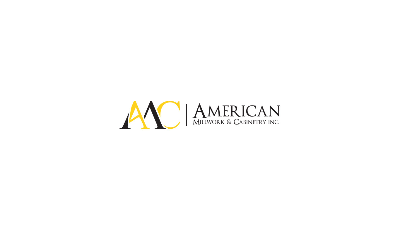AMC - American Millwork & Cabinetry INC