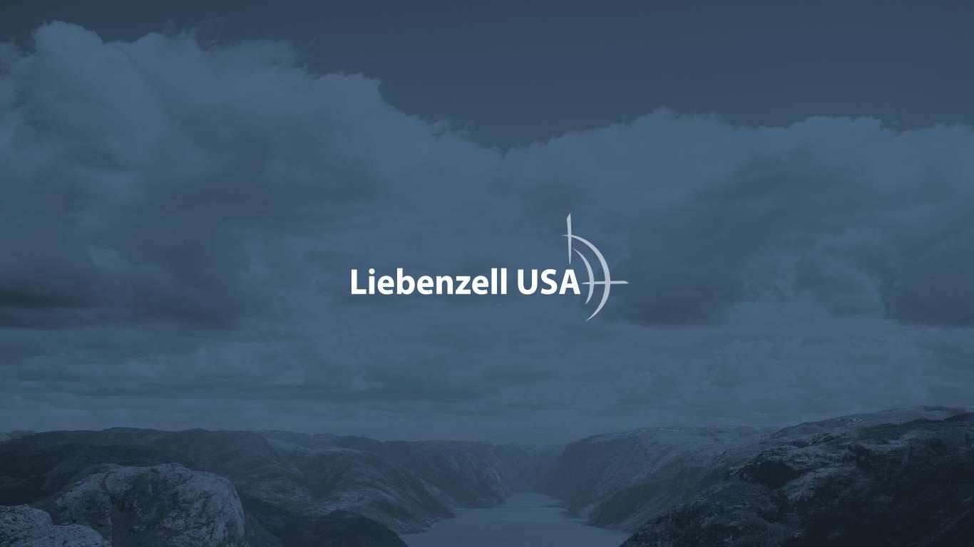 Liebenzell Mission USA