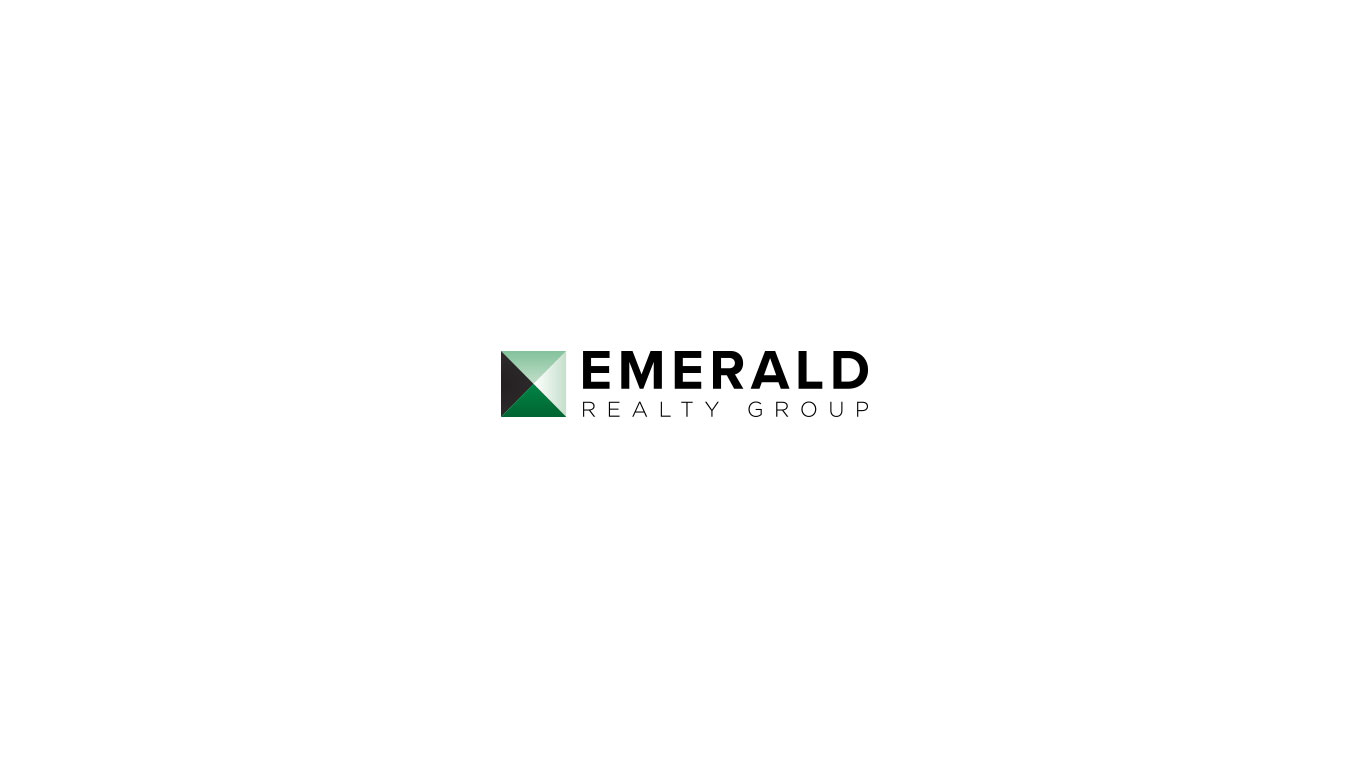 Emerald Realty Group