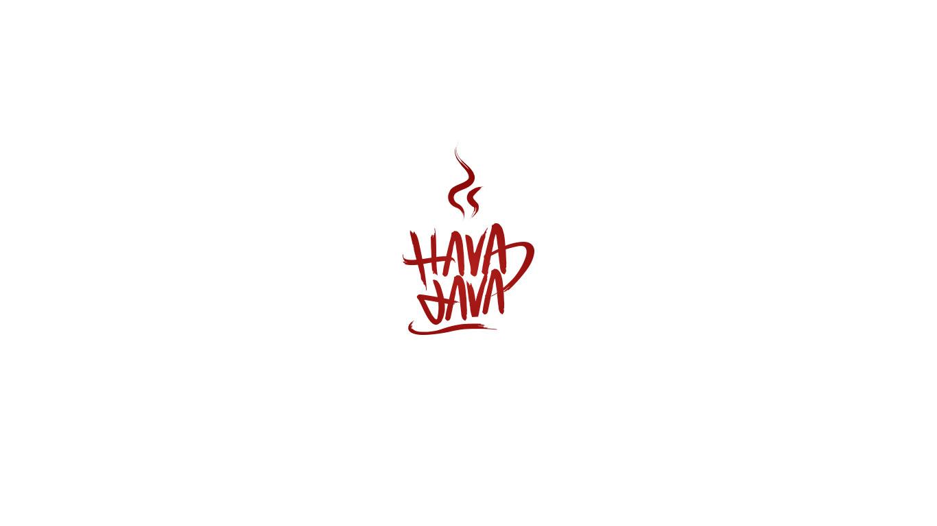 Hava Java - Breath of Coffee