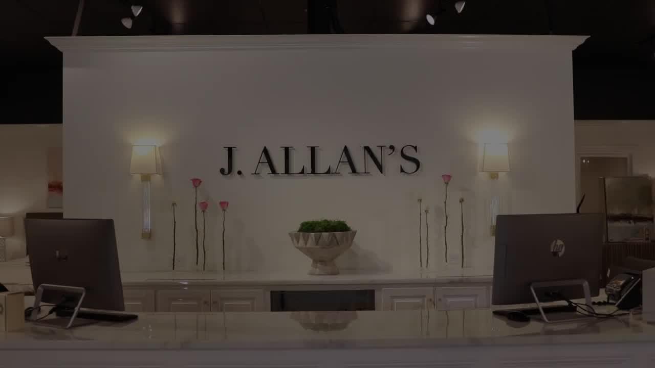 J. Allanu0027s Furniture | Quality Furniture U0026 Design Consultations