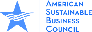asbc logo sustainable business council