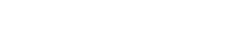 logo phòng khám đa khoa quốc tế