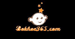 bekhoe365